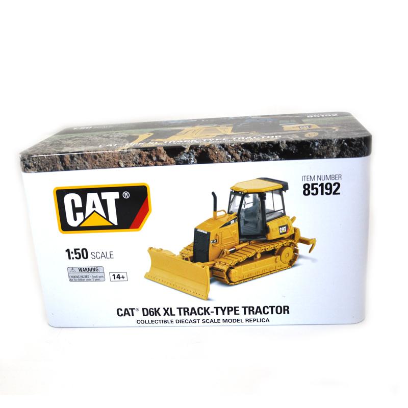 玩具铲车电子铁盒